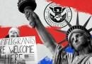OPINIÓN | Cómo sería Estados Unidos con cero inmigración
