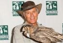 Jack Hanna, querido experto en animales, se retira a causa de la demencia