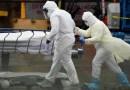 La comunidad de inteligencia de EE.UU. advierte del devastador impacto a largo plazo de la pandemia de coronavirus