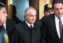 5 cosas que no sabías sobre la épica estafa de Bernard Madoff