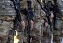 El Ejército se prepara para aprobar la solicitud de Washington para recurrir a la Guardia Nacional a la espera del veredicto en el juicio de Derek Chauvin