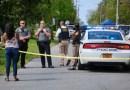 Testigos describen una escena caótica cuando los policías dispararon contra Andrew Brown Jr.