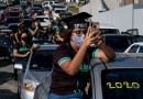 Autoridades de Puerto Rico ordenan cerrar escuelas públicas y privadas tras repunte de casos de covid-19