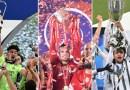 ¿Qué es y cómo funcionaría la Superliga Europea?