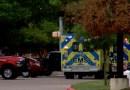 Violento fin de semana en Estados Unidos: se registran varios tiroteos consecutivos en todo el país