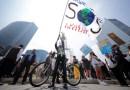 En el marco del Día de la Tierra, México se sumó al acuerdo Escazú para proteger a ambientalistas