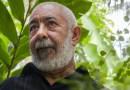 Leonardo Padura: Fidel era más romántico, Raúl trajo un sentido más práctico