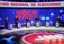 La elección en la que los votantes no quieren que nadie gane: así es el panorama en Perú