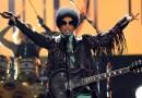 El disco de Prince 'Welcome 2 America', con canciones nunca antes escuchadas, será lanzado en julio de 2021