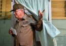 Designan al general Álvaro López Miera como nuevo ministro de las Fuerzas Armadas de Cuba