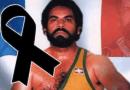 Muere Jack Veneno, leyenda de la lucha libre dominicana