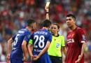Varios clubes de fútbol se preparan para dejar la Superliga Europea, según informes
