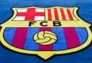 El Barcelona sigue comprometido con la Superliga Europea y dice que salirse sería un «error histórico»