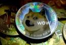 ¿Qué es dogecoin, la criptomoneda de broma que se volvió más atractiva que el bitcoin?