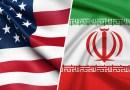 Irán, China, Rusia y Europa discutirán el posible regreso de EE.UU. al acuerdo nuclear