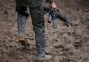 Exjefes de las FARC admiten ante la JEP su política de secuestros durante el conflicto armado