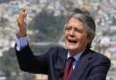 OPINIÓN | Así logró Guillermo Lasso ganar la elección en Ecuador