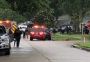 Encuentran cerca de 90 personas hacinadas en una casa de Houston, en un posible caso de tráfico humano