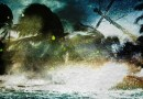 Huracanes: meteorólogos esperan otra temporada hiperactiva con 17 tormentas con nombre
