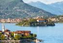 La historia de los estadounidenses que compraron una casa en Italia por internet