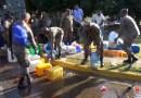 República Dominicana regula la venta de metanol: ya llegan a 130 los muertos por consumo de alcohol adulterado