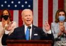 OPINIÓN | Los primeros 100 días de Biden: ganando una de las mayores guerras de la historia