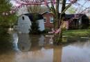 Millones de personas están bajo amenaza de tiempo severo en el sureste de EE.UU.: hay posibilidad de tornados