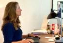 Melinda Gates: su vida en datos, inicio en Microsoft y vida filantrópica