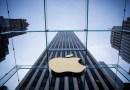 Apple despide a un exempleado de Facebook recién contratado que en el pasado publicó una autobiografía «misógina»