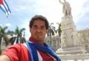 OPINIÓN | Otero Alcántara no se muere en Cuba… ¿y ahora qué?