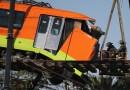 Metro de la Ciudad de México opera con menos dinero que hace seis años; experto dicen que podría haber influido en accidente
