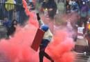 Las 5 cosas que debes saber este 6 de mayo: Las protestas de Colombia, una advertencia para la región