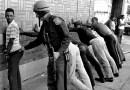 Legisladores predijeron la creciente brecha racial más de 50 años antes de la muerte de George Floyd. ¿Por qué la solución no se ejecutó?