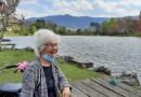 Cómo los adultos mayores pueden recuperar su condición física y psicológica después de un año de encierro por la pandemia