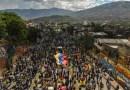 El descontento detrás de las protestas de Colombia no desaparecerá pronto