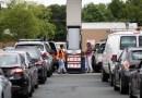 Por qué los estadounidenses hacen compras de pánico de combustible y por qué no deberías seguir su ejemplo