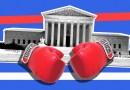 ANÁLISIS | La Corte Suprema entra en una era de acusaciones personales y señalamientos