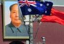 ANÁLISIS | ¿Por qué funcionarios australianos insinúan una guerra con China?