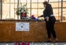 El atacante eligió a qué compañeros de trabajo matar en San José, dice un testigo. Es otro tiroteo masivo en la avalancha de violencia armada en Estados Unidos