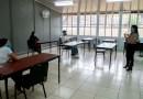 Ministerio de Educación de Costa Rica suspende las clases a partir del 24 de mayo y reorganiza ciclo lectivo debido a la pandemia