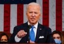 ANÁLISIS | El mundo según Biden