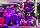 Minuto a minuto: accidente en el metro de Ciudad de México. Esto es lo que sabemos