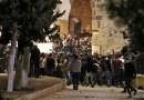 Netanyahu advierte sobre «linchamientos» mientras los enfrentamientos entre árabes y judíos sacuden ciudades de Israel