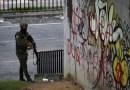 Muere un patrullero de policía en Cali, es el segundo uniformado que fallece desde que comenzaron las protestas en Colombia