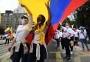 Comité Nacional del Paro dice que el gobierno trata de deshacer preacuerdo y que convocará a más movilizaciones