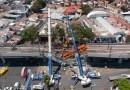 Tragedia en el metro de la Ciudad de México: cómo se realizará el peritaje y dónde ver la lista de heridos y fallecidos