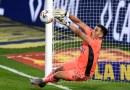 Boca Juniors le gana a River Plate el Superclásico argentino, pero Leo Díaz se lleva el respeto de la afición. Acá los memes