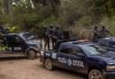 Matan en un atentado al director de la Policía de Sinaloa, Joel Ernesto Soto