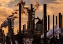 Fondo activista gana al menos dos lugares en la junta de Exxon, una victoria histórica en la campaña contra el cambio climático