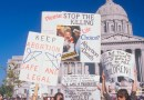 La Corte Suprema se ocupará el próximo periodo de un caso importante de aborto que podría limitar a Roe contra Wade